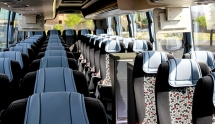 53-seater-bus-2