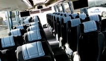 60-seater-3