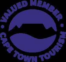 CTT-Member-logo-new