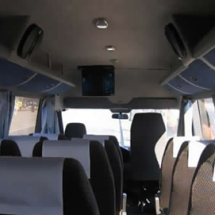 Mercedes sprinter 18 seater-seater-2