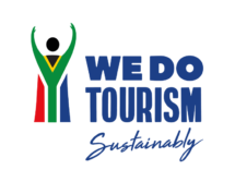 WDT_Sustainably_logo